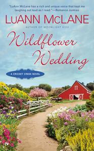 Wildflower_Wedding_300
