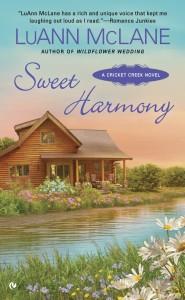 sweetharmony